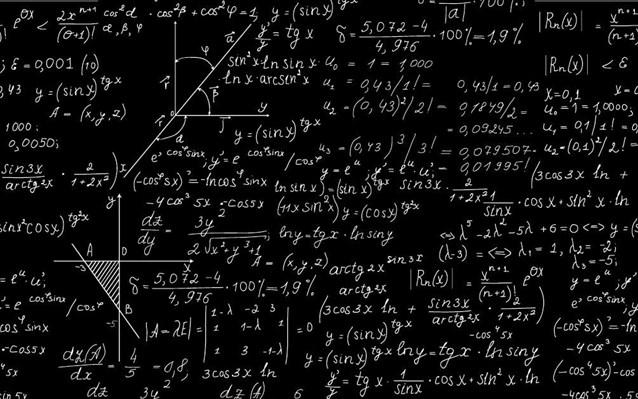 mathimatiki-eksisosi